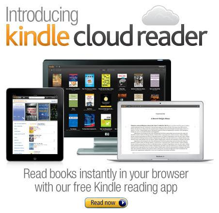 lend ebook on kindle