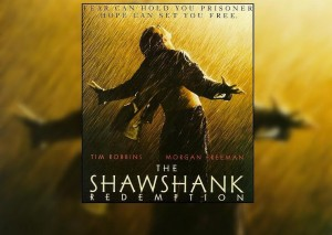 the_shawshank_redemption_1994_wallpapers-