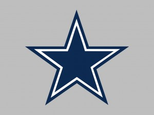 dallas-cowboys-wallpaper-5
