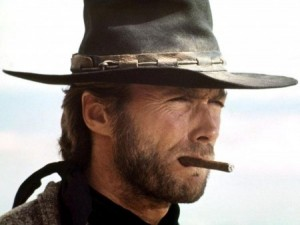 gbu-clint-eastwood-the-good-the-bad-and-the-ugly-1839479936