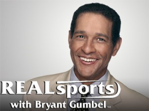 real-sports-with-bryant-gumbel