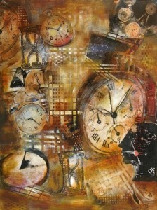 a-matter-of-time-kathleen-patrick