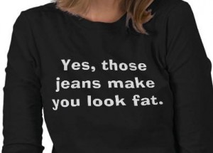 fat-jeans