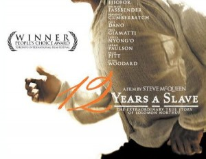 12-Years-A-Slave_Movie-Poster
