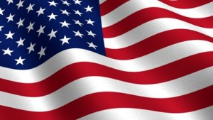 stock-footage-usa-flag-waving-in-the-wind-highly-detailed-fabric-texture-perfect-background-animation-for