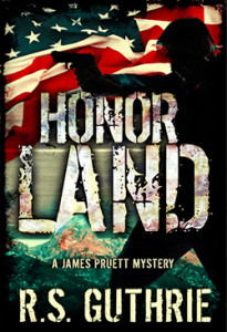 Honor_Land_New_Front