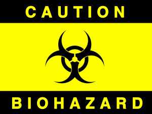 logo-wallpapers-biohazard-symbol-wallpaper-36137-300x225